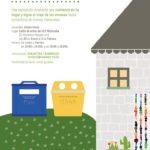 exposicion-reciclaje-valderrobres-2017-web